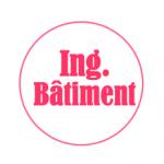 ingbatiment