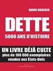 Dette, 5000 ans d'histoireAjouté le 24/03/2020
