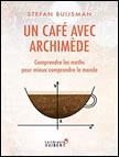 Un café avec ArchimedeAjouté le 19/03/2020